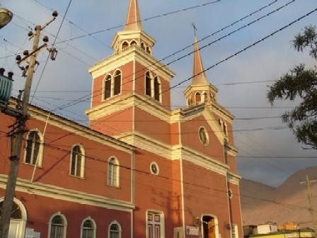 templo_iquique