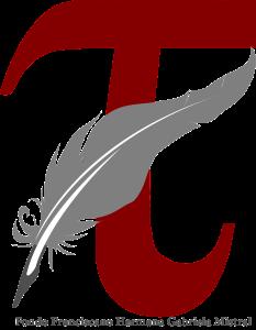 logo gabriela