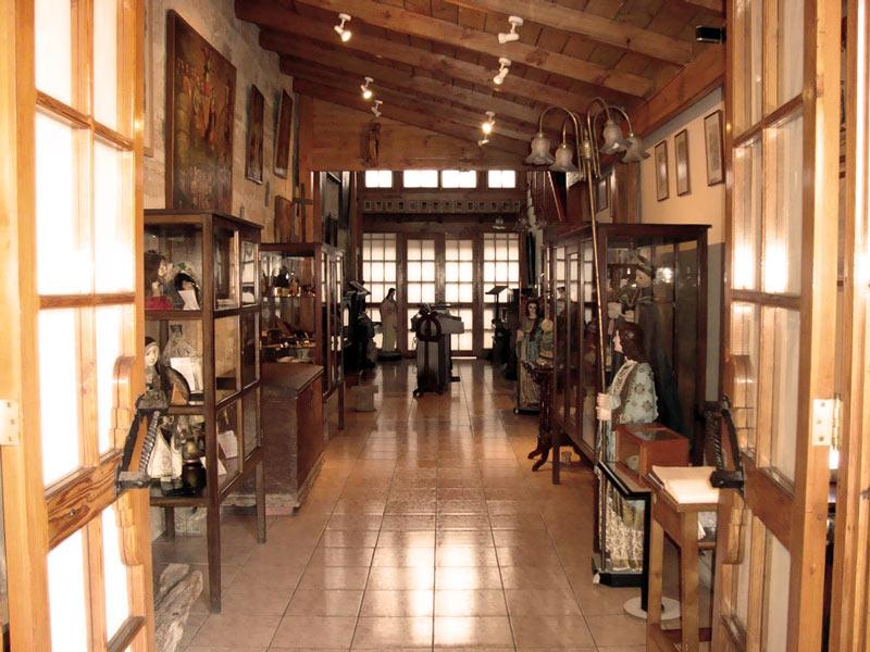 museoserena