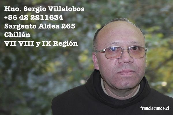 villalobos2cpv