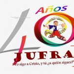 jufra3
