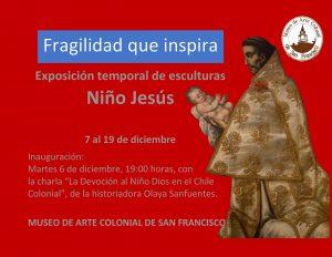 expo-nino-jesus