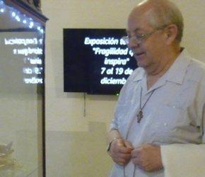 museonav