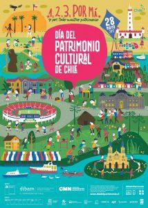 Afiche-Día-del-Patrimonio-2017
