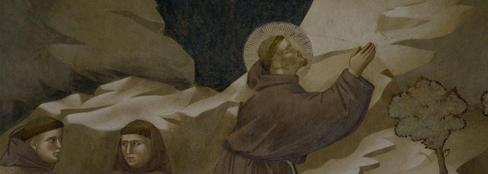 oraciones-san-francisco