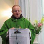 Ministro-provinciale-fr.-Fidencio-presiede-S.-Messa-di-apertura