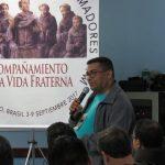 presentazione-di-una-Conferenza