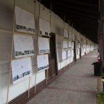 Examen_Arquitectura-8800
