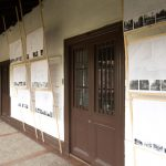 Examen_Arquitectura-8804
