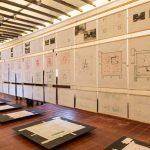 Examen_Arquitectura-8814
