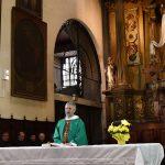 Eucaristía Pascua Fray Andresito (10)