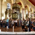 Eucaristía Pascua Fray Andresito (12)