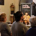 Eucaristía Pascua Fray Andresito (13)