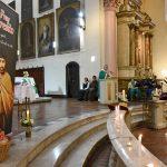 Eucaristía Pascua Fray Andresito (17)