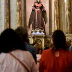 Eucaristía Pascua Fray Andresito (22)