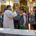 Eucaristía Pascua Fray Andresito (23)