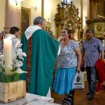 Eucaristía Pascua Fray Andresito (24)