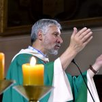 Eucaristía Pascua Fray Andresito (25)