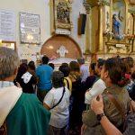 Eucaristía Pascua Fray Andresito (27)