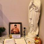 Eucaristía Pascua Fray Andresito (3)