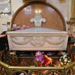 Eucaristía Pascua Fray Andresito (5)