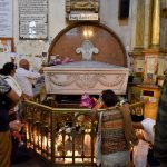 Eucaristía Pascua Fray Andresito (6)