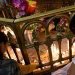 Eucaristía Pascua Fray Andresito (7)