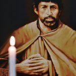 Eucaristía Pascua Fray Andresito (8)