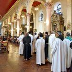 Eucaristía Pascua Fray Andresito (9)