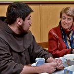 Franciscanos - Isauro+Ministra (7) (1)