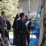 FestaFrancesco_Vaticano_3