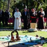 FestaFrancesco_Vaticano_4