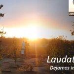 LAUDATO 02