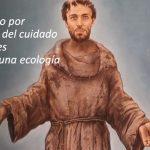 LAUDATO 03